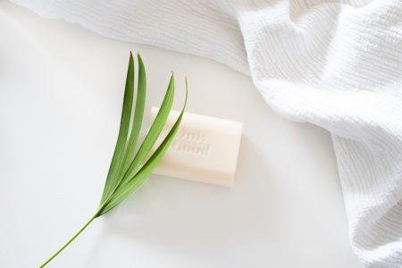 صابون سازی