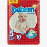 baby-diaper-bebem-size5