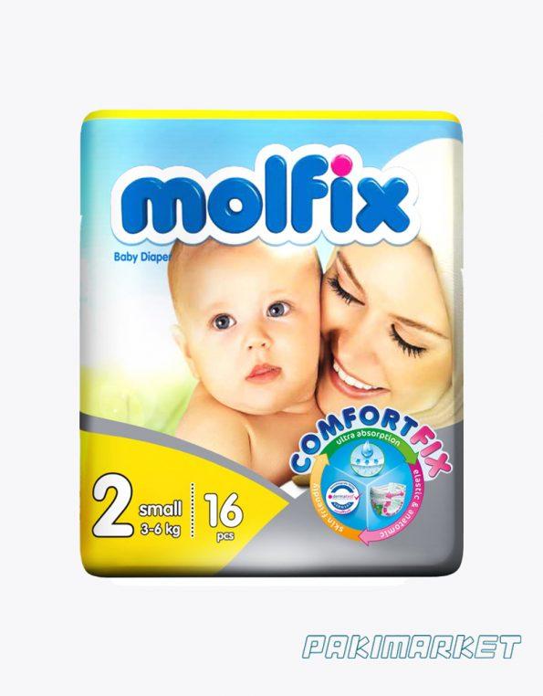 baby-diaper-molfix-size-2