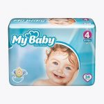 baby-diaper-mybaby-size-4
