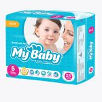 baby-diaper-mybaby-size-5