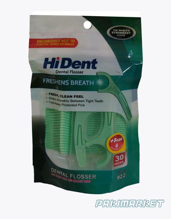 dental-floss-hident