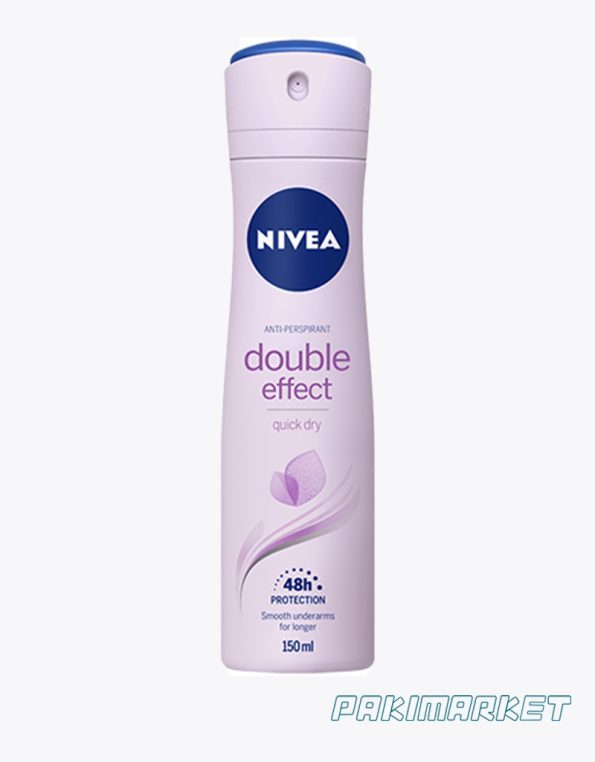 deodorant-spray-nivea-woman