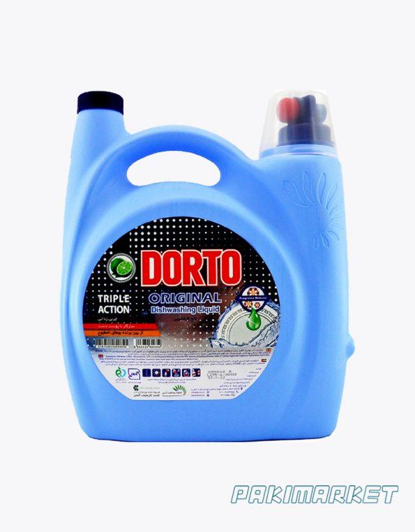 dish-washing-dorto-liquid-4leter