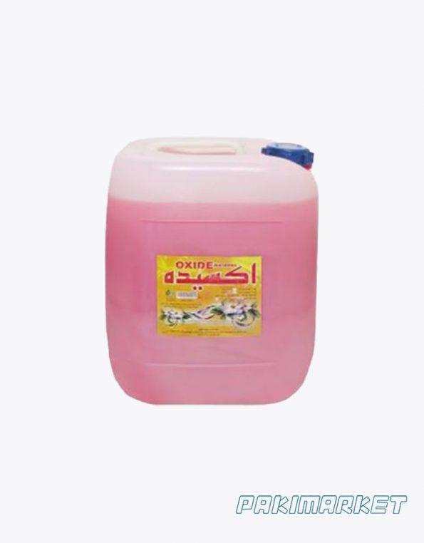 dish-washing-ocide-liquid-20liter