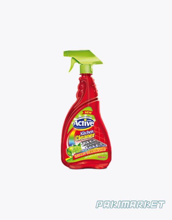 disinfectant-active-kitchen-cleaner