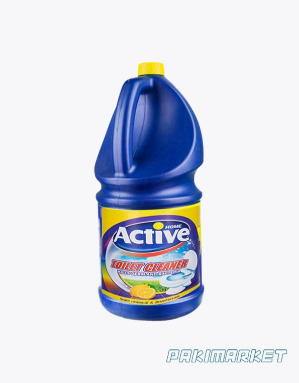 disinfectant-active-toilet-cleaner-4liter