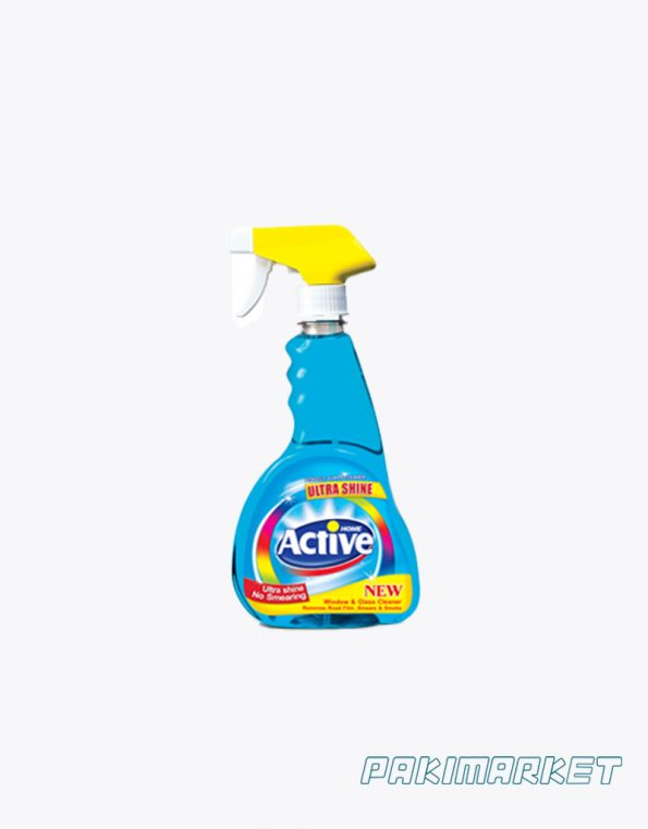 glass-cleaner-active-500ml