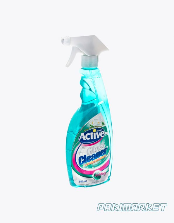glass-cleaner-active-anti-steam