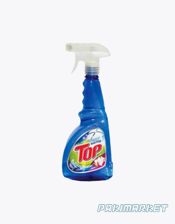 glass-cleaner-top