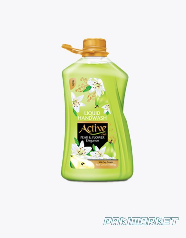 hand-washing-active-2500ml