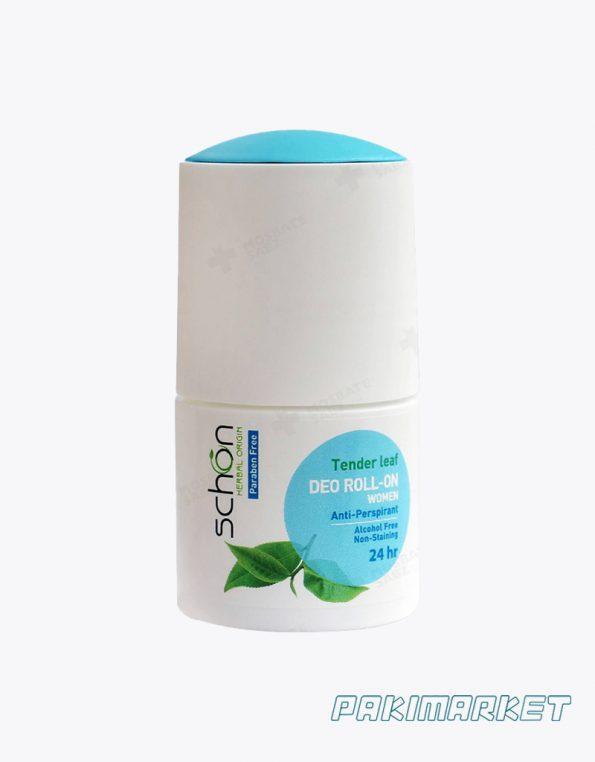 odour-control-schon-tender-leaf