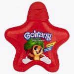 shampoo-baby-golrang-star