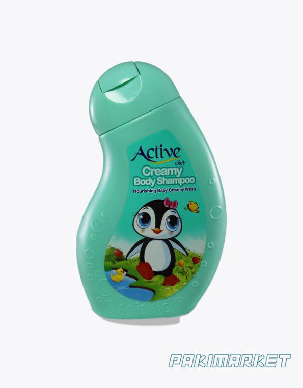 shampoo-body-active-kids