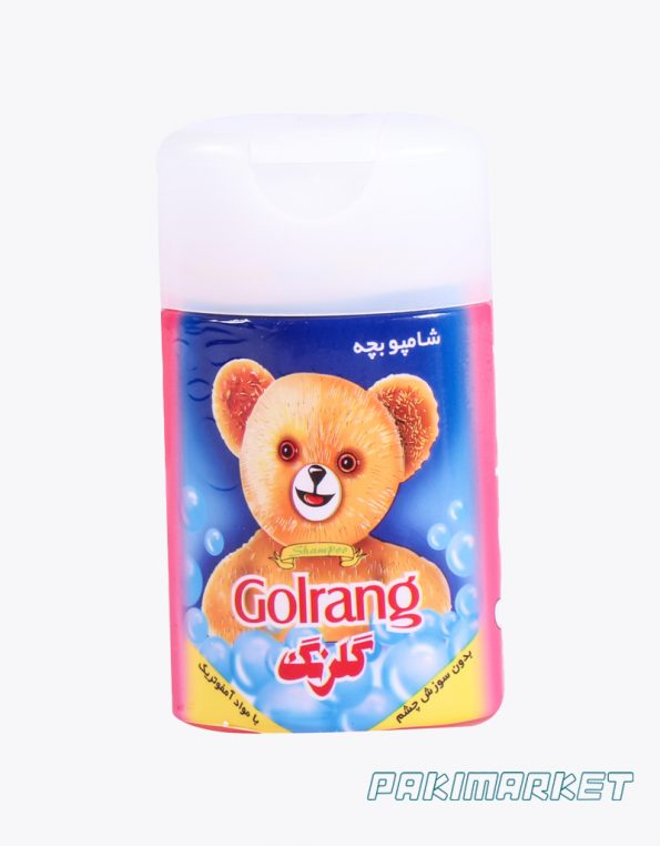 shampoo-body-golrang-bear
