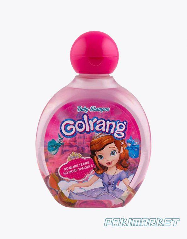 shampoo-body-golrang-marble