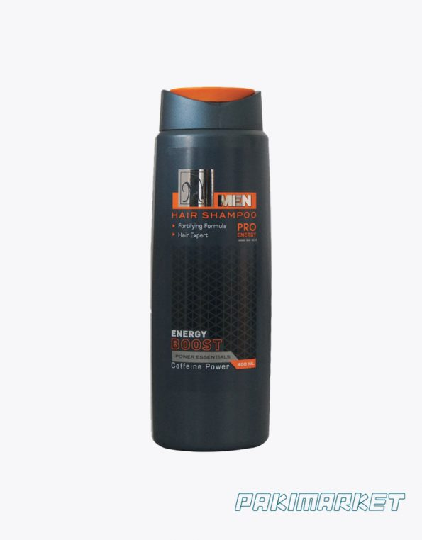 shampoo-my-men-energy-boost