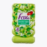 soap-fax-apple