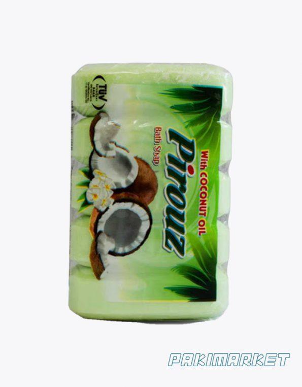 soap-pirouz-coconut