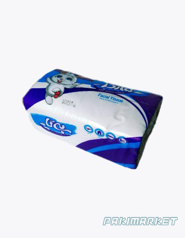 tissue-sheet-bita-rabit