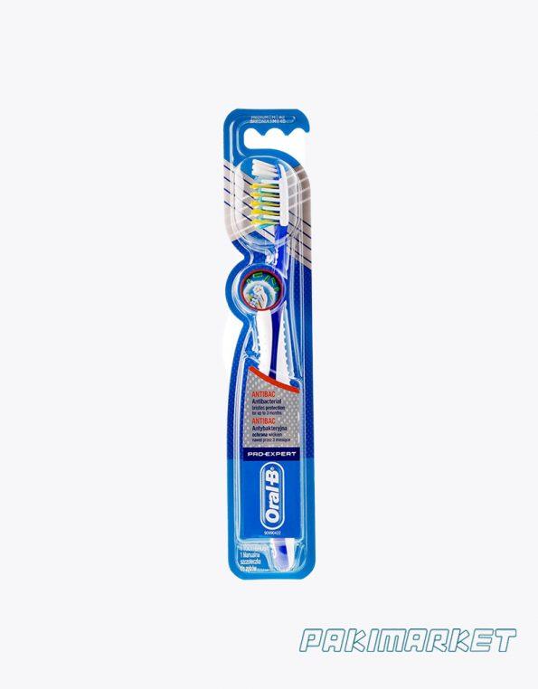 toothbruh-oralB-pro