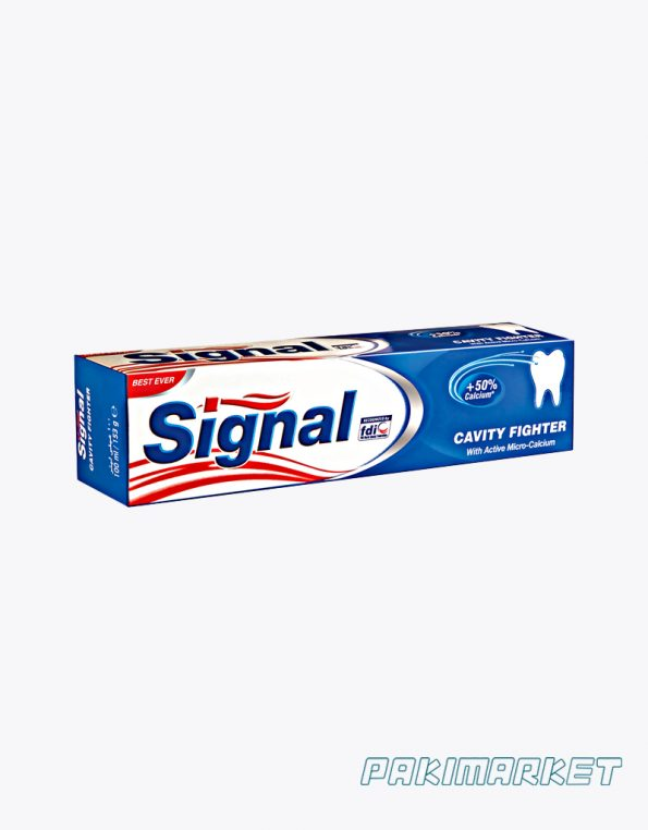 toothpaste-signal-cavity-fighter