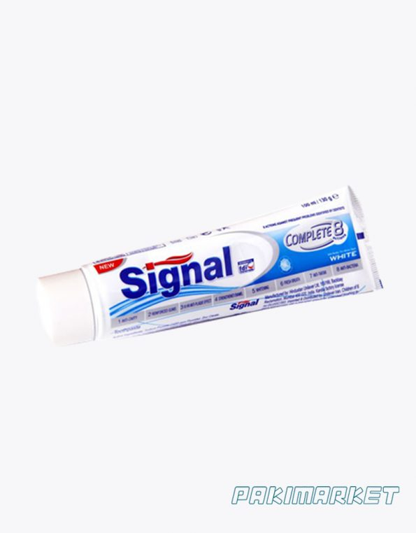 toothpaste-signal-complete8
