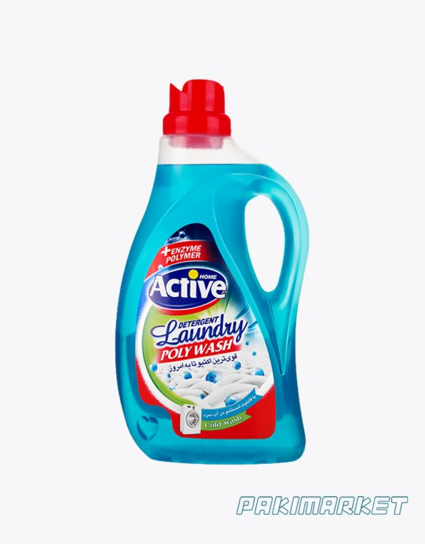 washing-detergent-active-poly-wash-2500mg