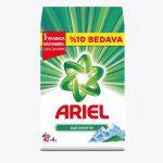 washing-powder-ariel