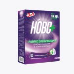 washing-powder-hobo-fabric-disinfectant
