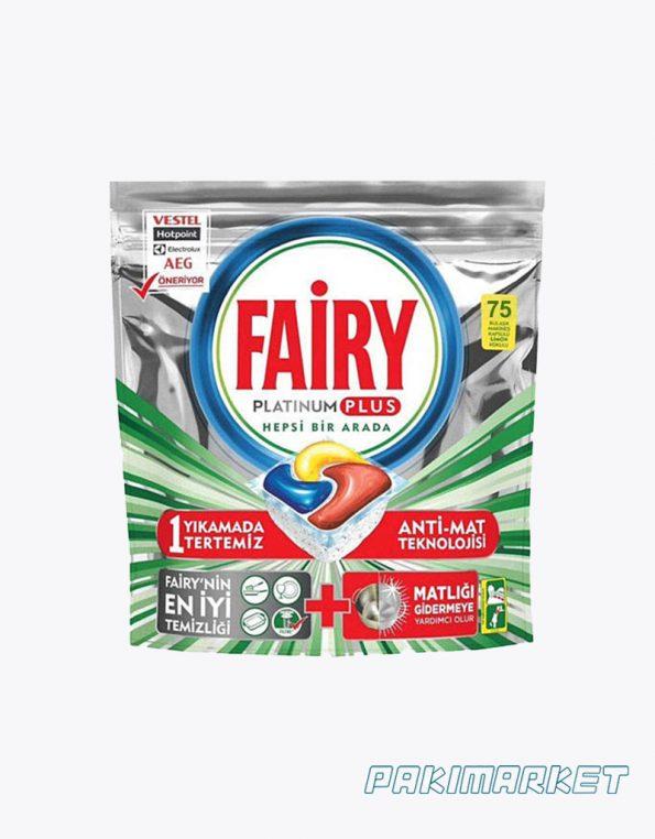 dishwashing-tablet-fairy