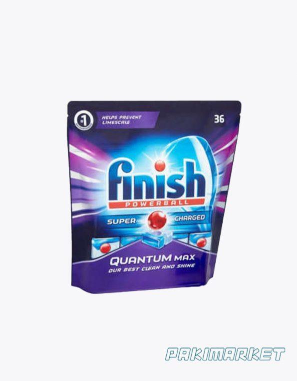 dishwashing-tablet-finish