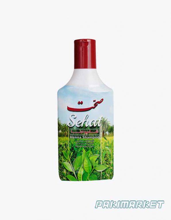 shampoo-sehat-henna-300ml