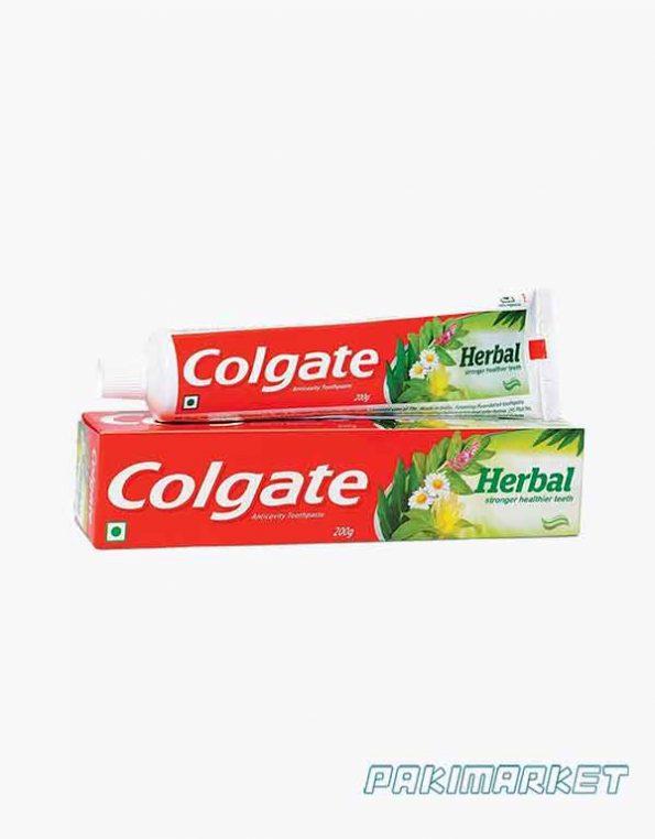 toothpaste-colgate-herbal