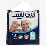 adult-diaper-easylife-large-14pc