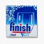 dishwashing-salt-finish-2250g