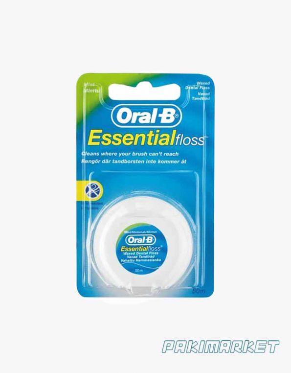 floss-oralb-thin-50m