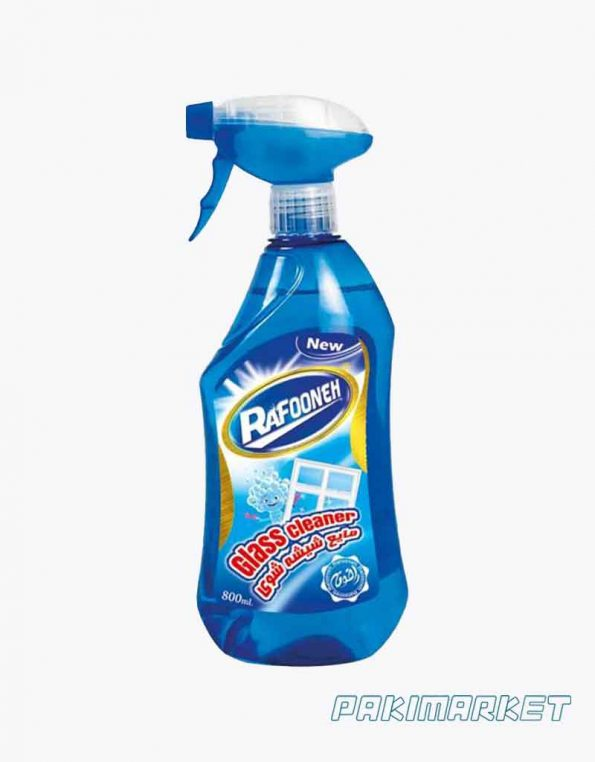glass-cleaner-rafooneh